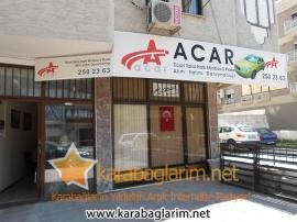 Acar Ticari Taksi Hatlı Minibüs - S Plaka Alım Satım Danışmanlığı