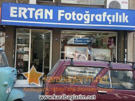 Foto Ertan