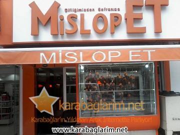 Mislop Et
