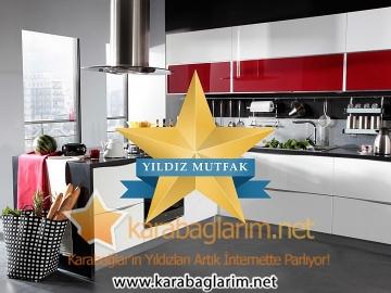 Yıldız Mutfak
