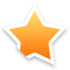 Karabağlar | karabaglarim.net | Açık Otopark Sistemleri